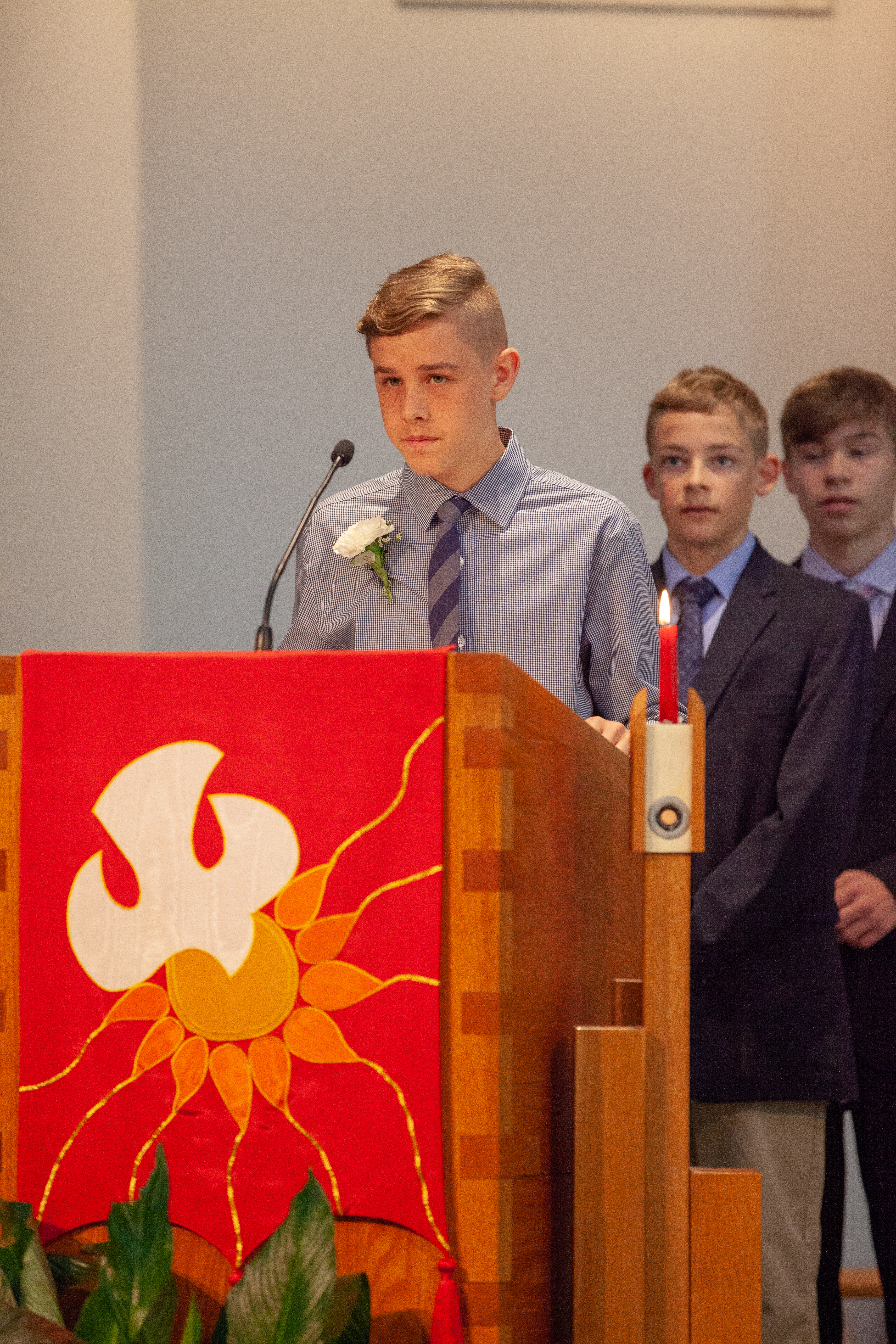 confirmation 2018 (21)