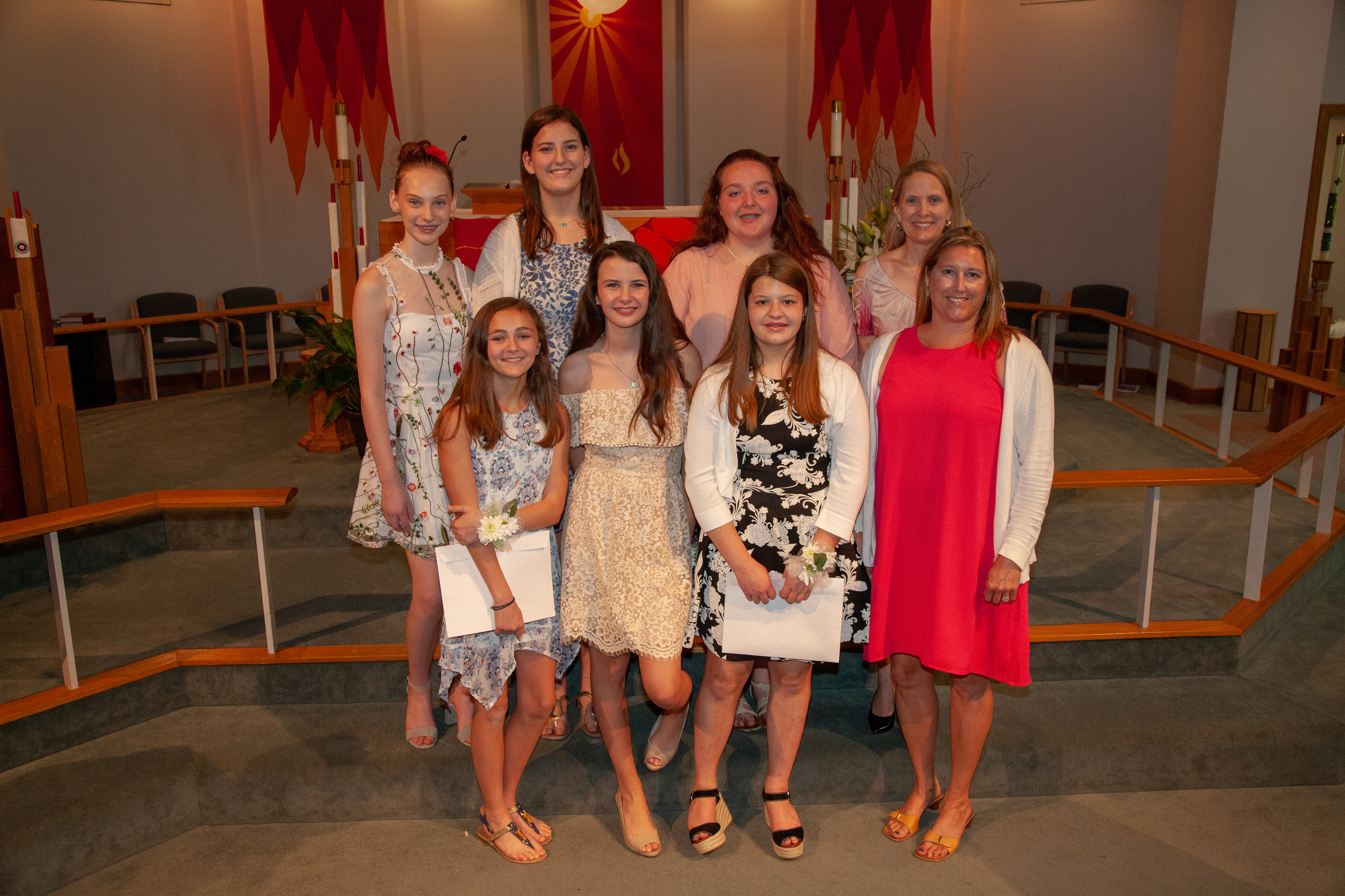 confirmation 2018 (40)