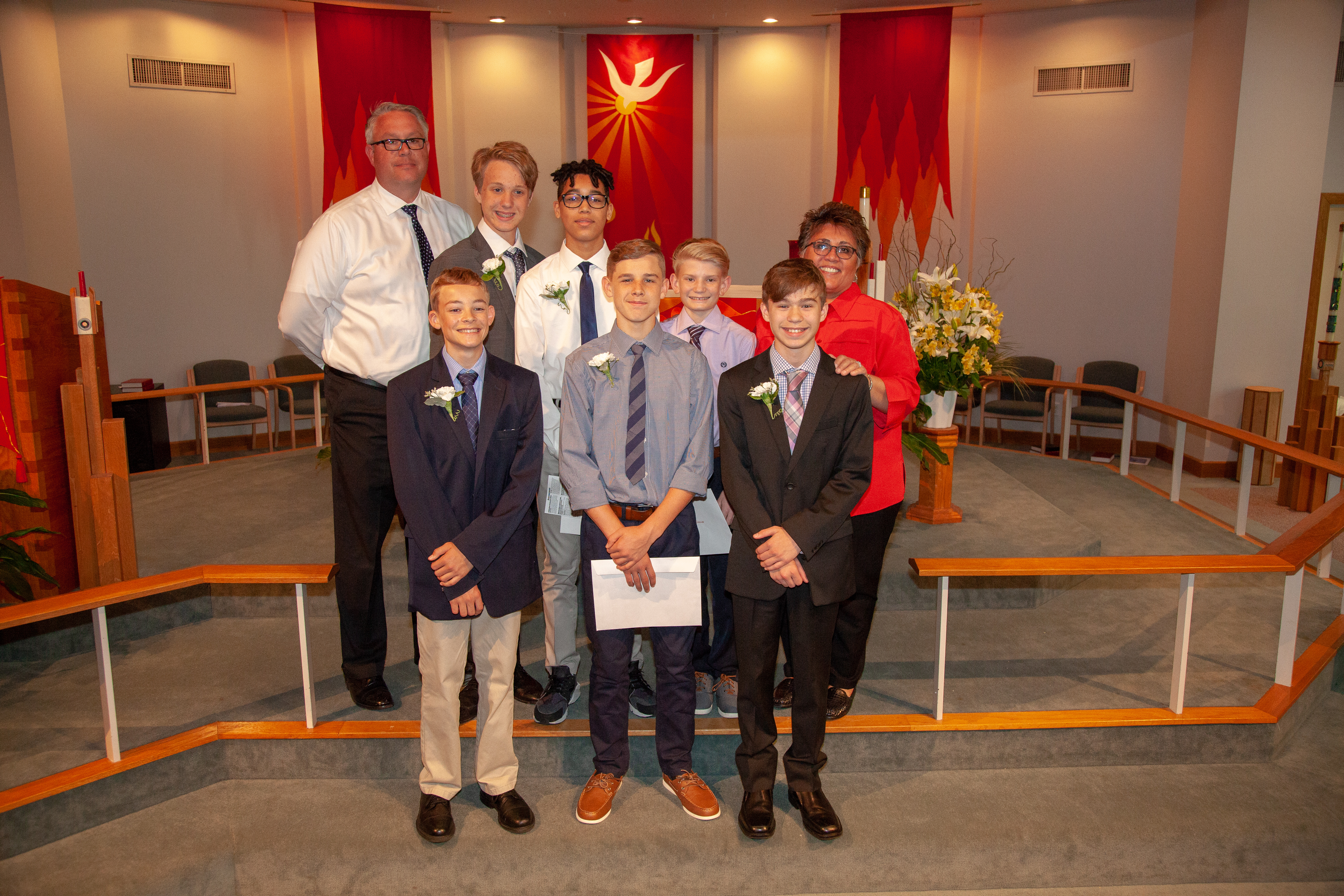 confirmation 2018 (41)