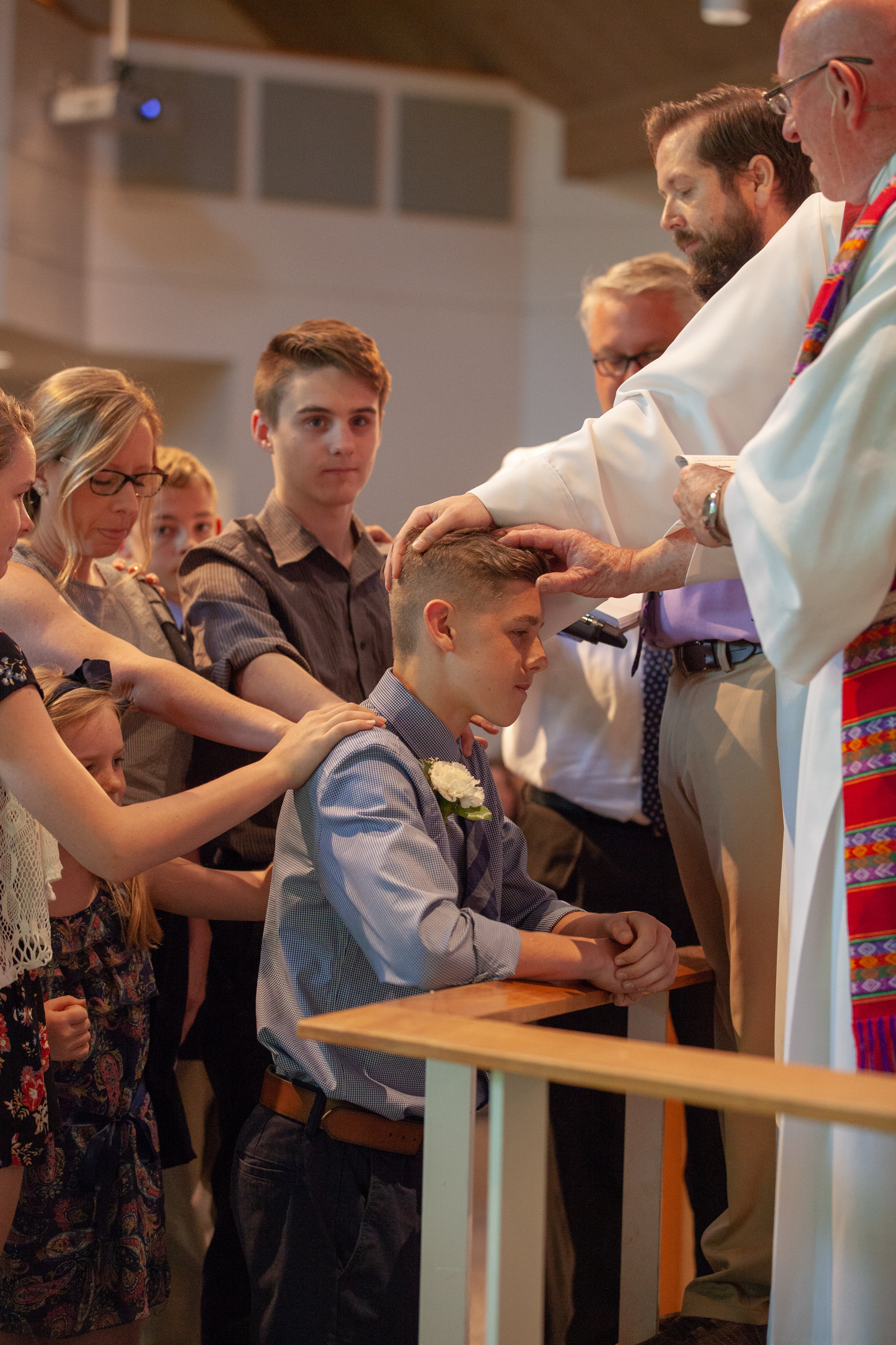 confirmation 2018 (8)